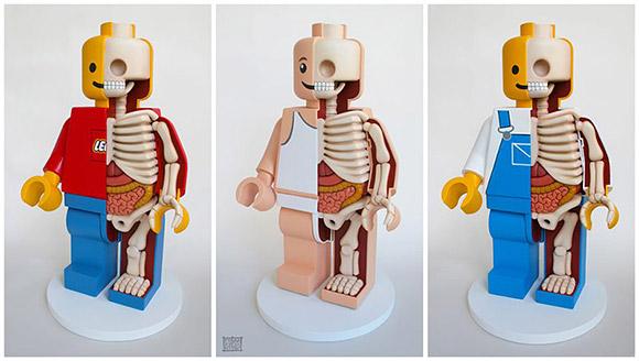 lego-anatomy_1