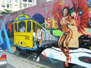 graffitis-brasileos-6-728