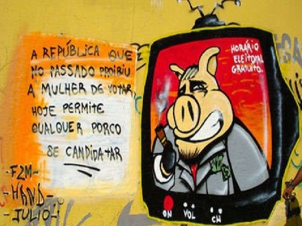 graffitis-brasileos-8-728