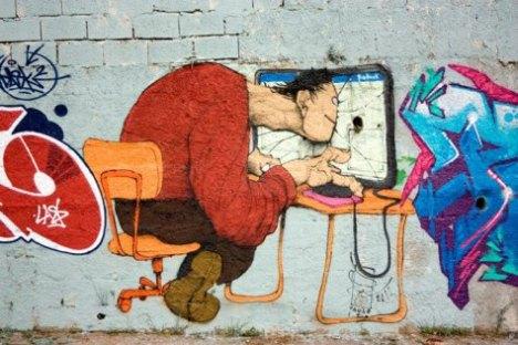 Street-Art_Paulo-Ito-21